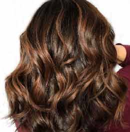 brown long wig,brown long wig with bangs,brown wigs human hair,light brown wigs,brown wigs short,