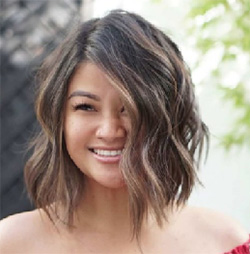 face shape,wig style,face shapes,face shapes women,face shapes for haircuts,face shapes for womens hairstyles,slimming haircuts for chubby faces,hairstyle for round chubby face,slimming haircuts for chubby faces
