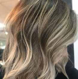 wig,wigs,long island wigs,human hair wig,hair wig,best wig,wig topper,blond wig,brown  hair wig,dark hair wig,short wig,long wig,light wig,highlights on wig,
