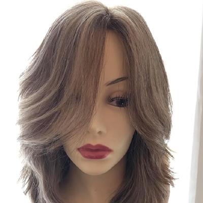 medium wig size,medium wig styles,medium wig cap,medium wig cap size,wig medium wavy,wig medium length,wig,wigs ,wigs Long Island,wig store long island,wig salon long island,wig shops long island ny,long island medium hair wig,