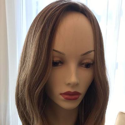 real virgin hair wigs,best wigs store in Long island,wigs near me,custom wigs long island,best wigs long island,lace front wigs long island,real hair wigs long island,