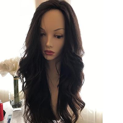 real wigs long island,best wigs long island,costum wigs long island,wig,wigs,human hair wig,human hair wigs long island,wigs nyc,virgin hair wigs,