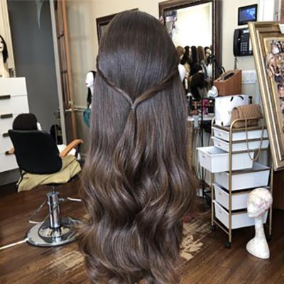 brown wig,human hair wig,long wig,very long wig,dark brown wig,dark brown wig with highlights,dark brown wig human hair,dark brown wig lace front,dark brown wig cap