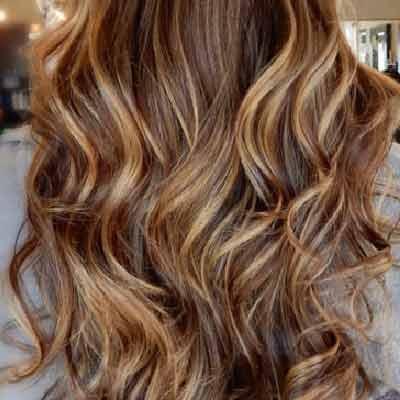 medium length wigs human hair,medium length wig styles,medium length wigs with bangs,medium length wigs,golden brown wig,medium length wig,