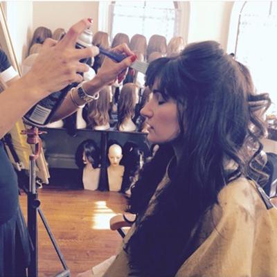 wig salon,wig salons long island,wig salon near me,wig styling,wig styling products,wig styling near me,wig styling Long Island,wig,wigs,human hair wigs,virgin hair,